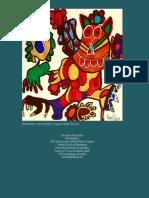 Ejercicio_Terapeutico_Pautas_Para_La_Accion_En_Fis.pdf