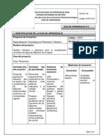 Guia_de_aprendizaje_3_.pdf