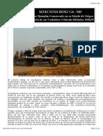 César Oliver Monteso - Trabajos Históricos -.pdf