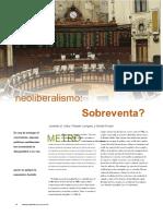 Documento1 (1).en.es