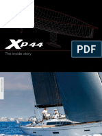 Xp44 Brochure 2013 DPS Black