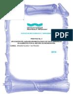 Bromatologia Practica 4 f