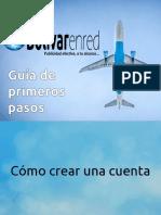 Guia Bolivarenred, Primeros Pasos Completa (7 MB) (1)