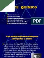 1571768216184_ENLACE QUIMICO.2010