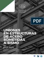 eBook-Uniones en Estructuras de Acero sometidas a Sismo_v3.pdf