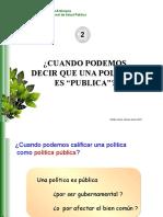 02 La nocion de politica publica.ppt