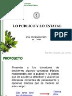06 Lo publico y lo estatal.ppt