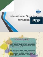 PENGERTIAN ISO.pptx