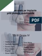 93910829 Are Pe Implant Prin Proteze Mobilizabile