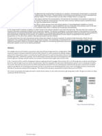 Glucose Meter PDF