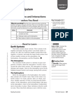 The Earth System.pdf