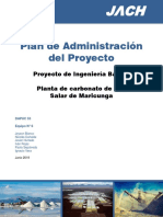 PAP SALAR MARICUNGA COMP V3.pdf