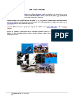 2-MANUAL OPERADOR DE TOURS.docx