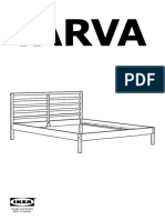 tarva-bed-frame__AA-792116-5_pub.pdf