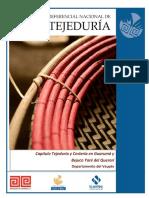 INST-D 2013. 199.PDF Artesania