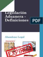 Definiciones Dec. 390-3.pptx