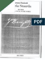00b. Redução - Donizetti - Maria Stuarda (Finale) (1)