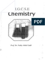 Chemsitry-notes.pdf