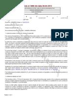 2. Jurisprudenta HG507 Anulare Act Adm