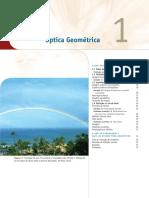 Amostra_Ótica Geométrica.pdf