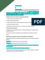 NEL EQUIPOS.pdf