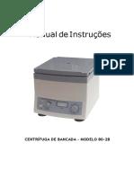 Manual Centrífuga 80-2B.pdf
