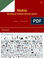 8-Weihao-Gan_Nokia1