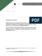 Manual Autoclave Sieger.pdf