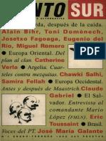 izquierda.pdf