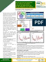 Poster Data Science - UFABC