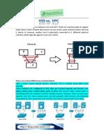 vssvs-141208202400-conversion-gate02 (1).pdf