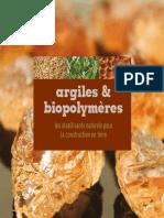 16681_Vissac_Argiles_biopolymeres.pdf