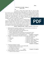 EVALUARE UNITATEA I.docx