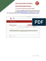 CONVOCATORIAS JNE.pdf