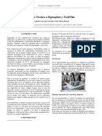 Informe Visita Sigmaplast