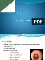 EAR-DISEASES.pptx