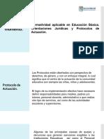 Guia Normativa 2019-2020