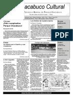 01 CCultural P nro 02 ok.pdf