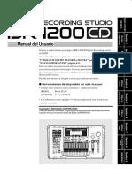 BR-1200CD