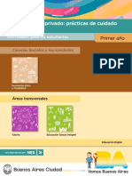 Profnes Interareal Lo Publico y Lo Privado Estudiante - Final (1)