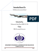 308425068-Adeel-Report-On-PIA.docx