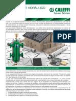 0851214_es.pdf