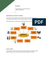 ESTRATEGIA A IMPLEMENTAR.docx