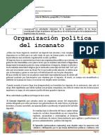 Guía de Historia semana del 14 al 17.docx