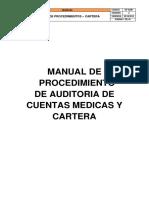 GF S2M1 V2Manual Procedimientos Cartera