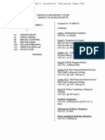 ernst oct charges.pdf