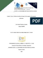 Fase 1 – Tarea 1 _HISTORIA INGENIERIA_Grupo13