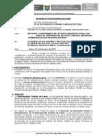 INFORME N°004-2019-GPRH 24.09.2019.doc