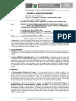 INFORME N°001-2019-GPRH 24.09.2019.doc
