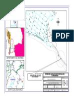 Acad-para Replantear 19-02-2018 Plotear-layout1